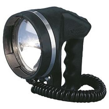 Aqua Signal Bremen LED Searchlight