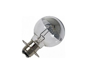 Francis Aldis Light Bulb 60w / 12v - D1721