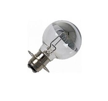 Francis Aldis Light Bulb 60w / 24v - D1754