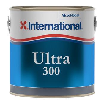 International Ultra 300 Antifoul 2.5L