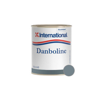 International Danboline Paint 750ml
