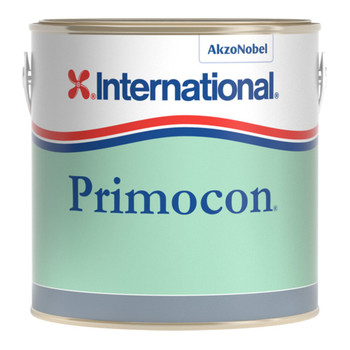 International Primocon Antifoul Primer - 750ml