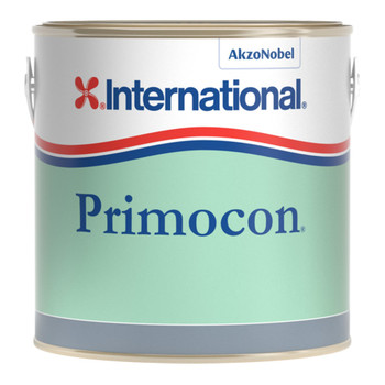 International Primocon Antifoul Primer