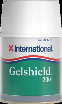 International Gelshield 200 Epoxy Primer 750ml