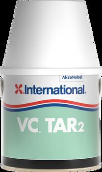 International VC Tar 2  PartEpoxy Primer - 2.5L