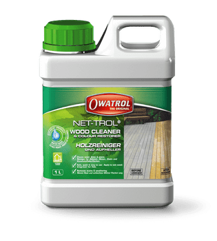 net-trol-wood-cleaner-1ltr