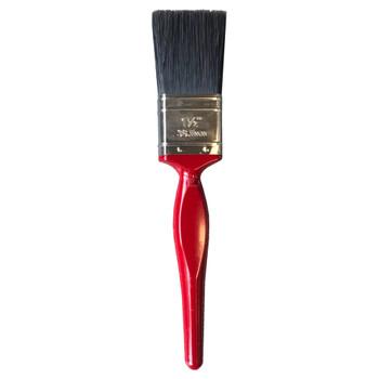 Dosco V21 Paint Brush - 1 1/2'' - 38mm