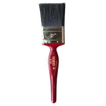 Dosco V21 Paint Brush 2'' 50mm