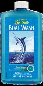 Starbrite Sea Safe Boat Wash 089732