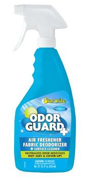 Starbrite Odor Guard - 650ml