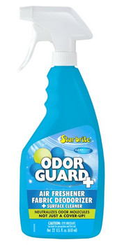 Starbrite Odor Guard - 650ml