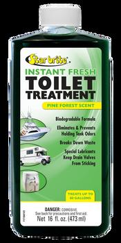 Starbrite Fresh Toilet & Waste Tank Treatment - 500ml