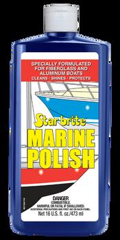 Starbrite Marine Polish 473ml