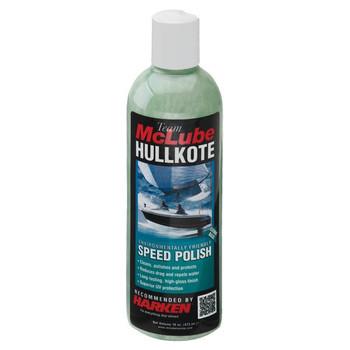 Harken McLube Hullkote Speed Polish ML7880