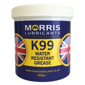 Morris K99 Grease - 500g