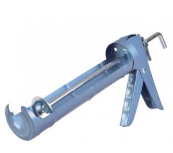 Sikaflex Sealant Gun - 310ml
