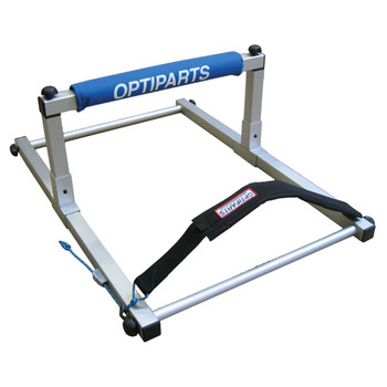 Optiparts Optimist Hiking Bench
