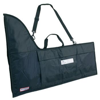 Optiparts Optimist Rudder and Daggerboard Bag