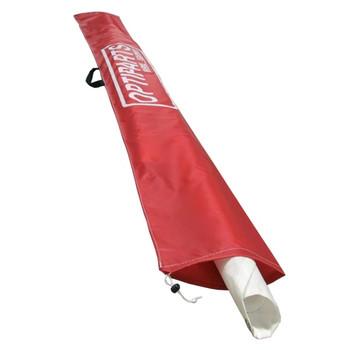 Optiparts Optimist Sail Bag - 250cm
