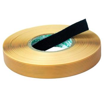 Optiparts Optimist Glide Tape Roll - 8m