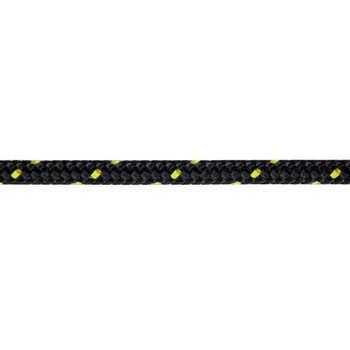 Optiparts Optimist Vectran Line Mini Reel - 15m