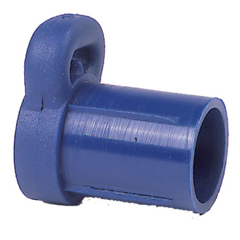 Optiparts Optimist Outboard End for 32mm Standard Boom
