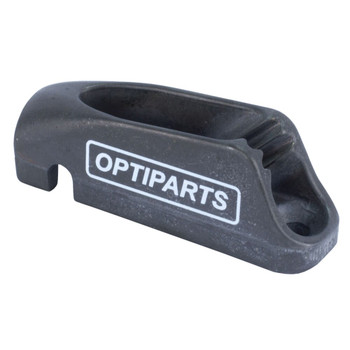 Optiparts Clamcleat for Halyard