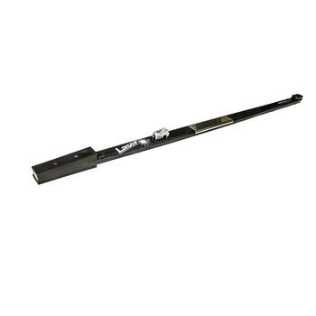Laser XD Carbon Tiller 85002