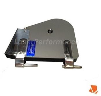 Laser Performance Rudder Head