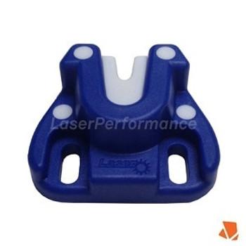 Laser Performance Friction Pad - MK2