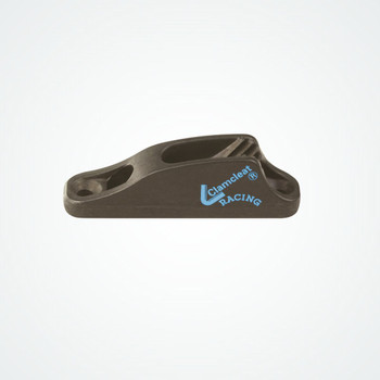 Clamcleat CL211 MK1AN Anodised Clamcleat 3-6mm Lines
