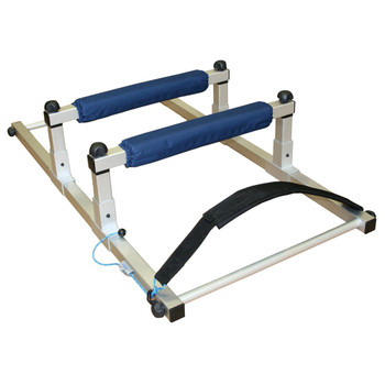 Optiparts Hiking Bench for Laser and Dinghies
