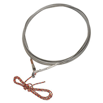 Laser Performance Bahia Forestay Wire