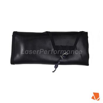 Laser Performance Bahia Gennaker Sock