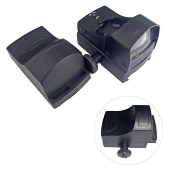 Laser Vago Mainsail - XD