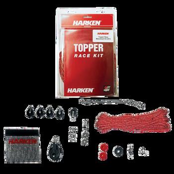 Harken Topper Race Kit TI004 - Mainsheet