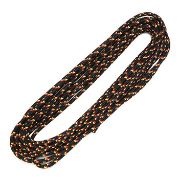 Rooster Topper Mainsheet Rope