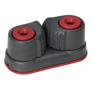 Harken Cam-Matic Cleat 150 - Standard (Medium)