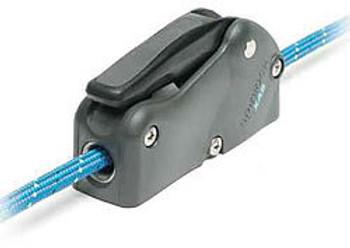 Spinlock XAS Single Multi-Role Clutch - 6-12mm