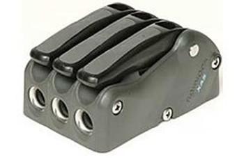 Spinlock XAS Triple Multi-Role Clutch - 6-12mm