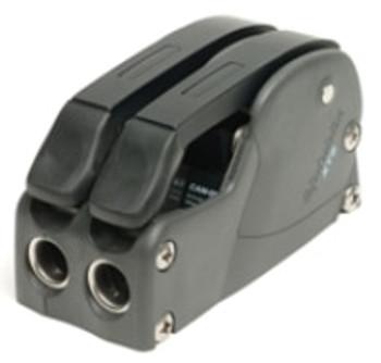 Spinlock XTS Double Clutch -XTS0814/2