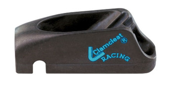 Clamcleat CL211 Mk2AN/S2 Anodized Cleat 3-6mm