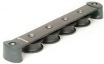 Spinlock T38 4 Sheave Deck Organiser