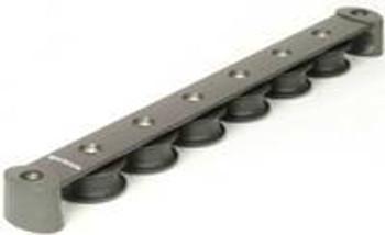 Spinlock T38 Deck Organiser (6 Sheave) - 3-12mm