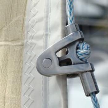 Spinlock Sail Feeder - Head Sail