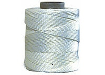 Twine - Waxed Polyester