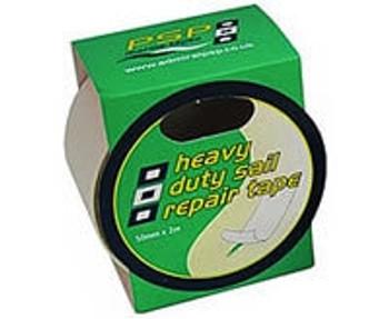 PSP Sail Repair Tape - Heavy Duty  50mm x 2m