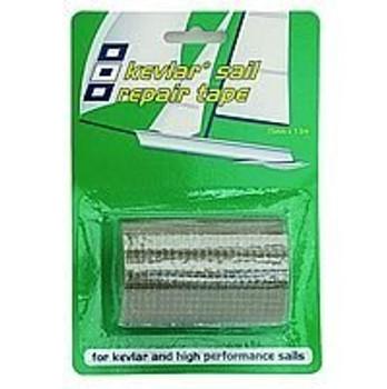 Kevlar Repair Tape - 75mm x 1.5m