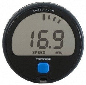 Volocitek Speedpuck GPS Compass
