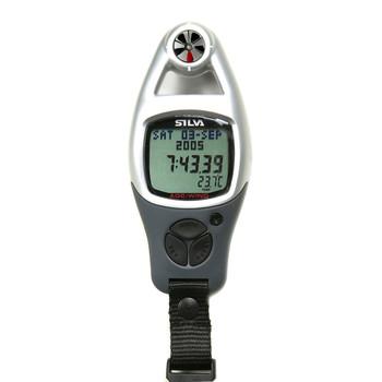 Silva ADC Windmeter